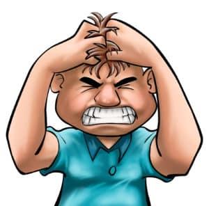 stres masaż w dmu warszawa