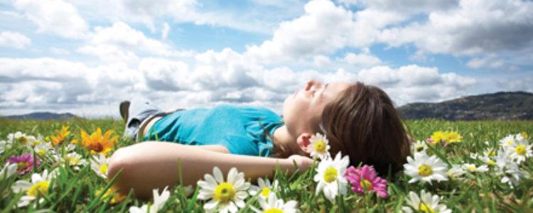 Znalezione obrazy dla zapytania relaksacja