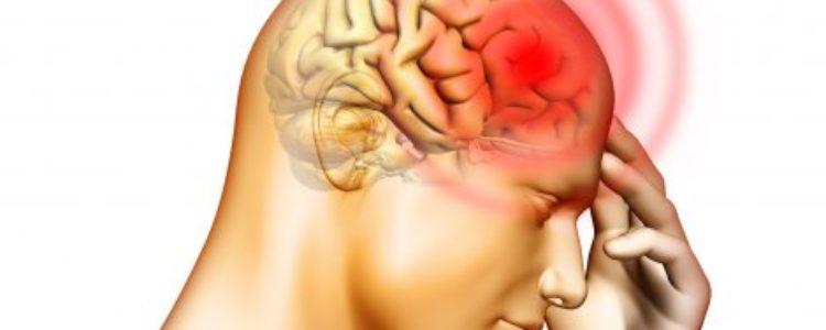 Ból głowy czy migrena?
