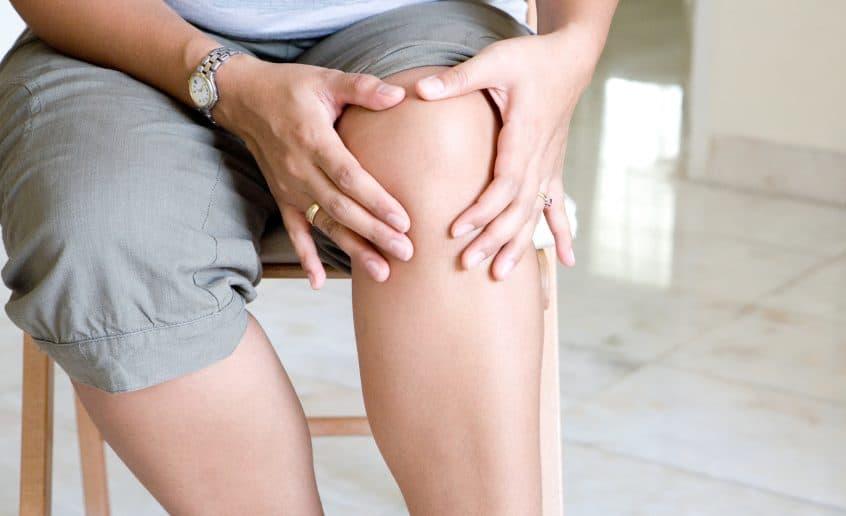 fizjoterapia kolan