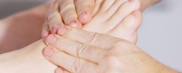 Drenaż limfatyczny